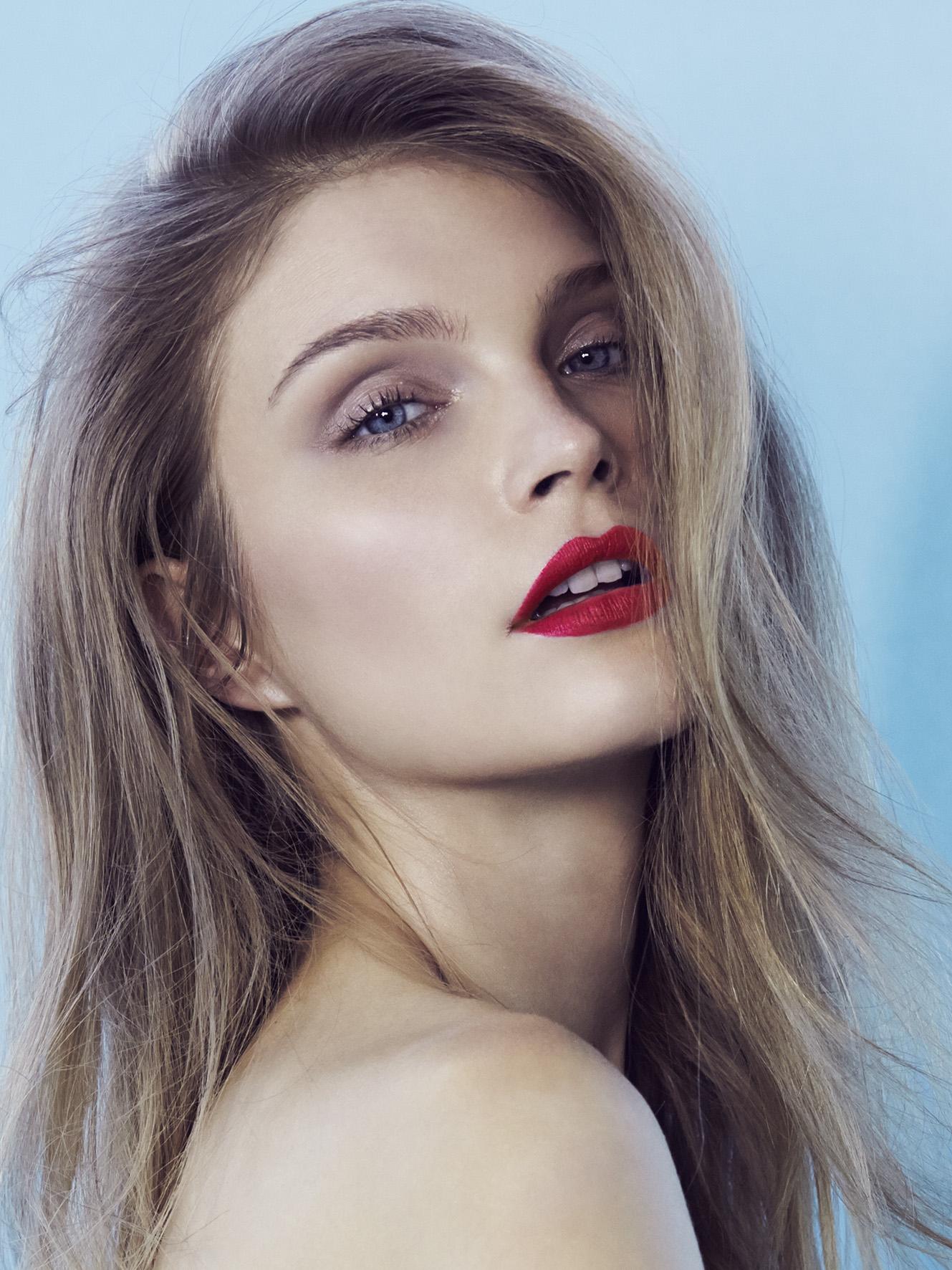 ICloud Monika Rohanova nudes (18 foto and video), Ass, Bikini, Instagram, see through 2020